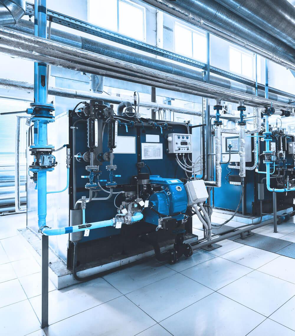 Introducción Instalaciones eléctricas industriales